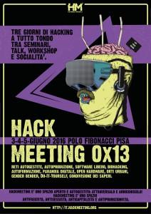 hackit2016_locandinalowquality